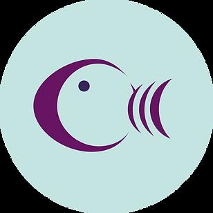 Le poisson a besoin que l'on accompagne dans son projet de développemnt durable pour rester heureux et prserver l'environnement