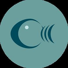 Le logo d'Ulrike Antonioli Fischer pour son activité de Consultante en communication