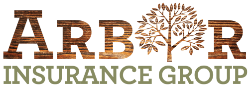 Arbor Insurance Group