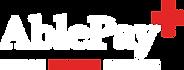 Wix-LogoWhite.png