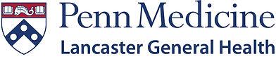 Penn Medicine Lancaster General Health L