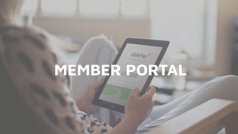 memberportal.jpg