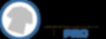 merchtablepro_logo.png