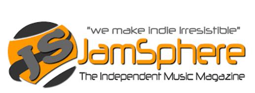 jamsphere.png