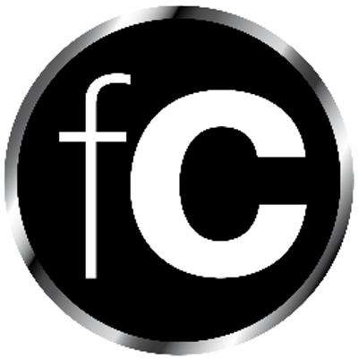 FourCulture Magazine logo.png