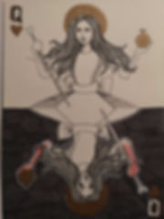 Mel_Red Queen White Queen.jpg