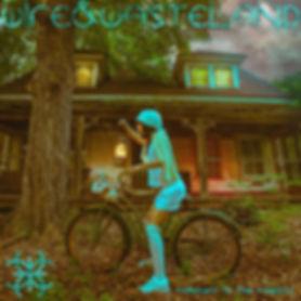 Return To The Light_EP_Cover.jpg