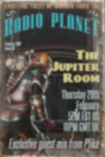jupter room_plike guest session.jpg