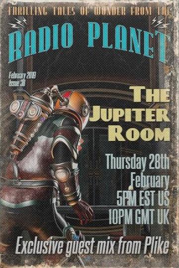 jupter room_plike guest session.jpg