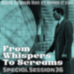Fromwhispers-to-screams36.jpg