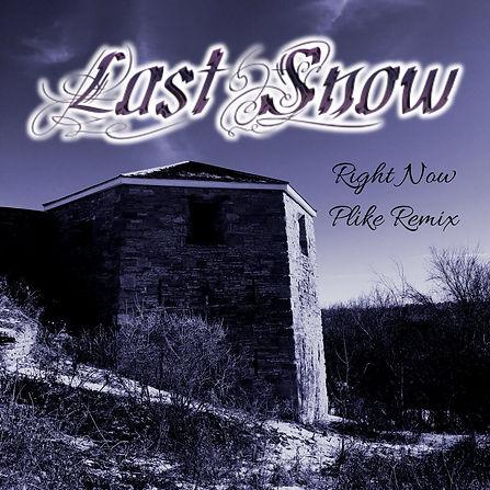 Last Snow Remix Art.jpg