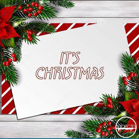 IT'S CHRISTMAS Image.jpg