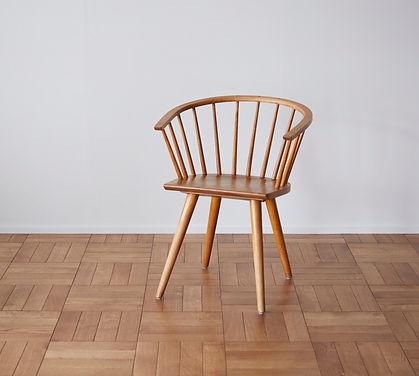 椅子_ラッセルライト.jpg