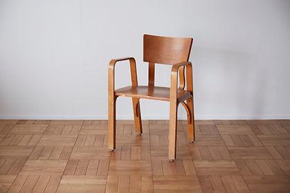 椅子_トーネットアームチェア.jpg