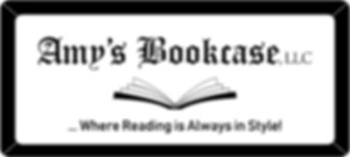 amys bookcase logo-BlackWhiteOnlyPNG.png