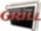 center street grill.png