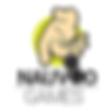 Nauvoo Games logo.png