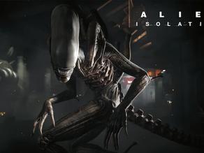 FREE Alien Isolation (PC)