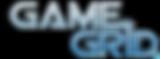 Game-Grid-Logo-Registered-Trademark.png