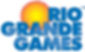 RioGrande Logo.jpg