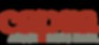 CAPSA-Logo.png