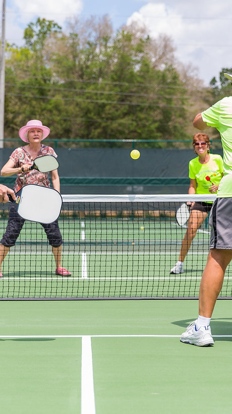 Pickleball_Players.jpg