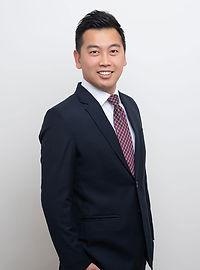 Dr-Edward-Tsoi.jpg