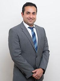 Dr-Puneet-Mahindra.jpg