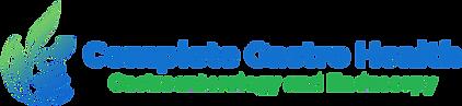 Complete-Gastro-Health-logo.png