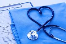 blue stethoscope.jpg