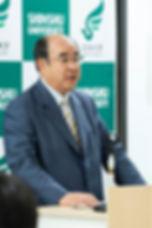 ☆0417福田社長講義.jpg