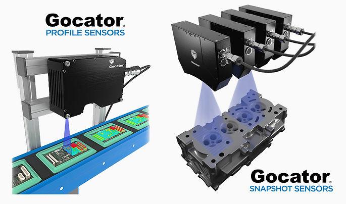 Gocator-G2-G3-3D-smart-sensors.jpg