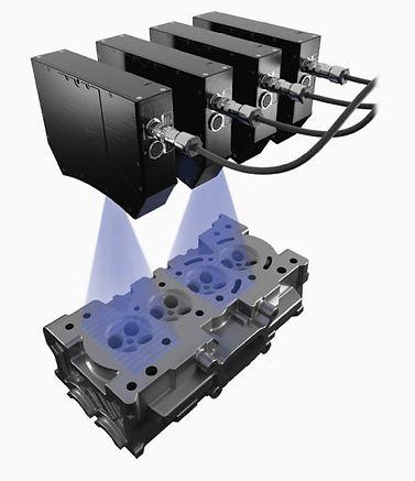 blog-multiple-sensors-scanning[1].jpg