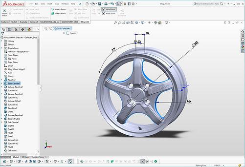 sw-xtract3d-screenshot.jpg