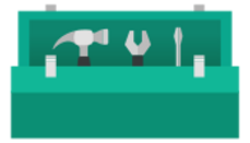 icon-toolbox.png