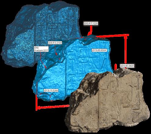 3d-systems-geomagic-wrap-cuniform-series