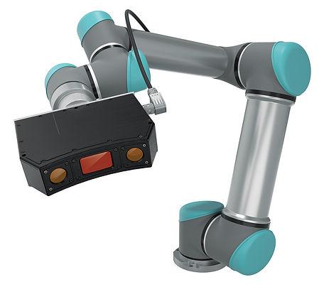 blog-hdi-compact-universal-robots-certif