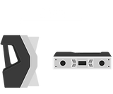 graphic-icon-handheld-2-in-1.png