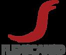 fs3d-logo.png