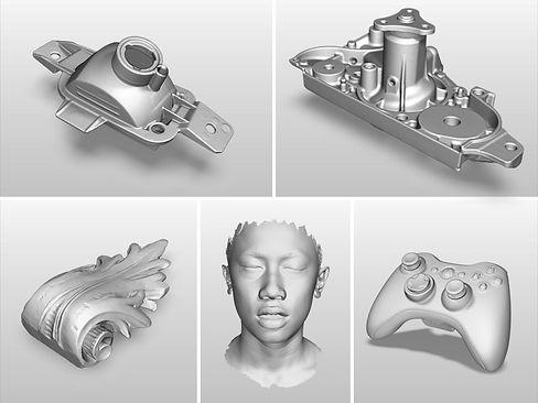 h3-scan-samples.jpg