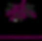 eventstoremember-logo_edited.png