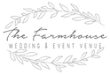 FH Logo_150dpi.png