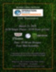 Golf Tourament Flyer.jpg