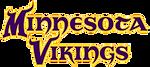 Minnesota_Vikings_first_2004_wordmark.pn
