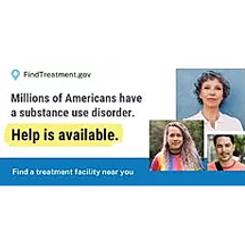 find-treatment-gov.png