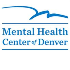 MHCD Logo.png