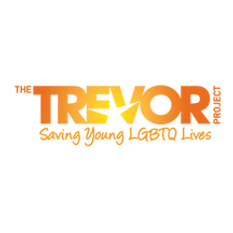 The Trevor Project Logo.png