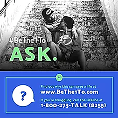 BeThe1To_Lifeline-SocialMedia_20170727_j
