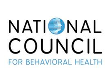 CEO, Steven Haden joins the National Council for Behavioral Health to discuss LGBTQ+ Care