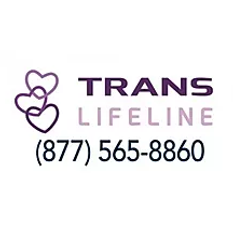 Trans Lifeline Logo.png
